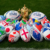 Rugby World Cup 2015 tickets: Demand soars after allocation results