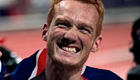 Commonwealth Games 2014: Greg Rutherford thrilled with gold