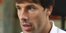 Ruud van Nistelrooy backs Manuel Pellegrini for Man City job