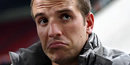 Bundesliga wrap: Van der Vaart helps Hamburg thrash Nürnberg