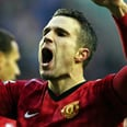 Robin van Persie: Many more trophies to come from Man Utd