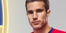 Real Sociedad 0 Man Utd 0: Player ratings as Moyes' men are held