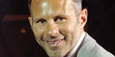 Braga 1 Man Utd 3: It's looking good for us, says Ryan Giggs