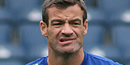 QPR transfers: Ryan Nelsen agrees to take charge of Toronto