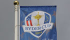 Talking points as USA take early Ryder Cup lead