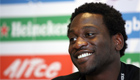 Six Nations 2015: England have some of world's top forwards, says Sackey