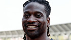 Six Nations 2015: Former England man Paul Sackey discusses concussion in rugby
