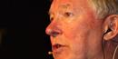 Top 10 richest football managers 2013: Sir Alex Ferguson tops list