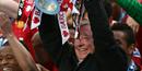 Ex-Man Utd star Mark Bosnich wants Sir Alex Ferguson talks