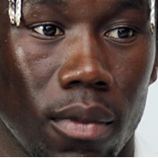 Man City to sign Bacary Sagna from Arsenal on three-year deal