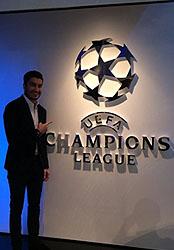 Former Liverpool midfielder Nuri Sahin eyes victory over Arsenal