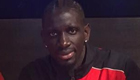 Sakho delivers positive Liverpool injury update