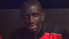 Photo: Mamadou Sakho congratulates former Liverpool target on France call-up