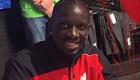 John Aldridge: Why losing Liverpool star Mamadou Sakho is massive blow