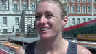 Sally Pearson eyes return to fitness ahead of Commonwealth Games