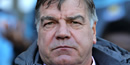 Reading 1 West Ham 0: We shot ourselves in the foot – Sam Allardyce
