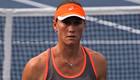 Australian Open 2014: Williams, Li & Stosur prove age is just a number