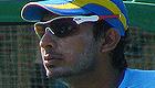 England v Sri Lanka: Talking points as Sangakkara sets records tumbling