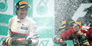 F1: Conspiracy theories should not overshadow Sauber achievement