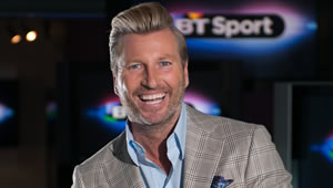 Robbie Savage states bold prediction for Liverpool v Villarreal