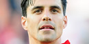 Paul Scharner wants to stay in Premier League after West Brom exit