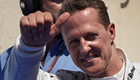Michael Schumacher latest: F1 legend being brought out of coma
