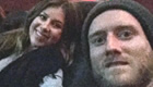 Photo: Chelsea's André Schürrle enjoys cinema trip with his girlfriend