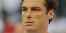Scott Parker delighted to be back in action for Tottenham Hotspur