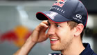 Malaysian Grand Prix 2014: Sebastian Vettel targets improvement