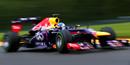 Belgian Grand Prix 2013: Sebastian Vettel cruises to victory