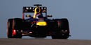 US Grand Prix 2013: Sebastian Vettel sets Friday practice pace