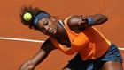 Schiavone and Williams rise to age-old challenge
