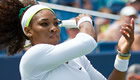 US Open 2014: Serena Williams heads women's singles seeds
