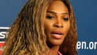 Enduring Serena has tough road to 7th heaven in New York