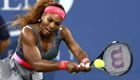 WTA Finals 2014: Serena Williams wins fifth season-ending title