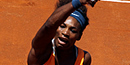 French Open 2013: Sweet 16 as Williams reclaims Paris after 11 years