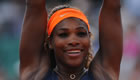 WTA Cincinnati 2014: Serena Williams beats Ana Ivanovic to title