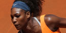 French Open 2013: Ruthless Serena Williams races to Sharapova clash