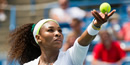 Wimbledon 2013: Serena Williams rues 'hesitancy' in big points