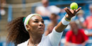 US Open 2013: Defending champion Serena Williams tops women's seeds