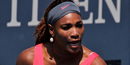 Serena Williams secures year-end No1 WTA ranking