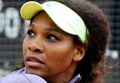 WTA Rome 2013 preview: Williams and Sharapova are 'the two' to beat