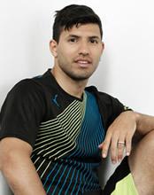 Man City 4 Tottenham 1: Player ratings as Sergio Agüero shines