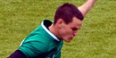 Six Nations 2014: Ireland are title contenders after dismantling Wales