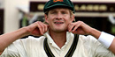 Ashes 2013: Talking points as Shane Watson helps Aussies take control