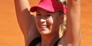 French Open 2012: Stunning Sharapova seals her Slam in Paris