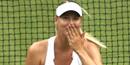 Wimbledon 2012: Will Sharapova's rise dash Clijsters' last hope?