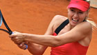 Will Stuttgart propel Sharapova to clay success as French Open looms?