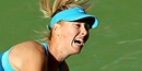 Australian Open 2013: Sharapova braced for tough Li challenge