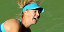 Australian Open 2013: Sharapova vows to bounce back from Li defeat